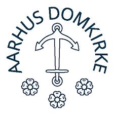 Aarhus Domkirke logo