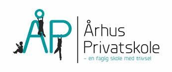 Aarhus privatskole