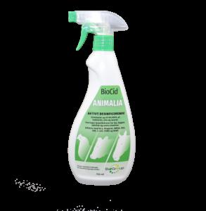 Biocid Animalia