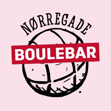 Boulebar logo