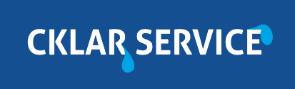 CKLAR logo