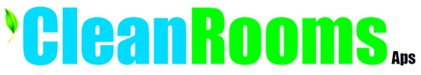 CleanRooms logo