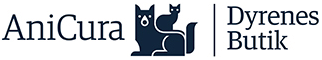 Dyrenes Butik logo