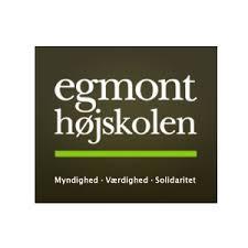 EgmontHojskolen