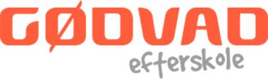 Gødvad Efterskole logo