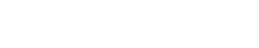Hegn & Grovvare logo