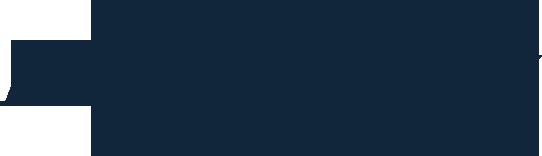 Holbæk Dyrehospital Logo