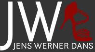 JensWernerDans logo