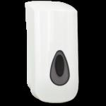 x Modular Foam Dispenser