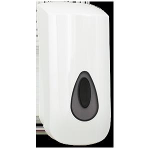 Modular Foam Dispenser