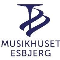 Musikhuset Esbjerg logo