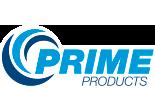 Prime-Logo-155x90-1