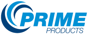 Prime Products