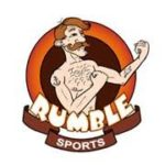 Rumble Sports