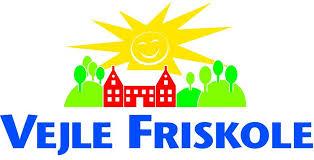 Vejle Friskole