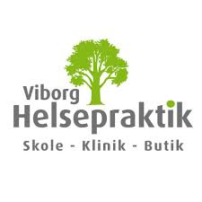 Viborg Helsepraktik