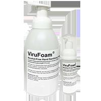 ViruFoam