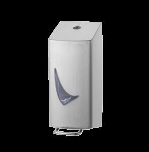 x Wings Foam Dispenser