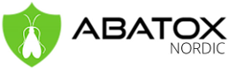 abatox logo