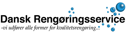 Dansk Rengøring