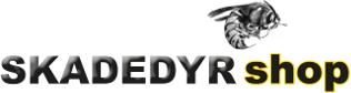 logo-skadedyrshop_trans