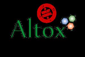 Altox godkendt