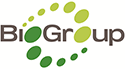 Biogroup