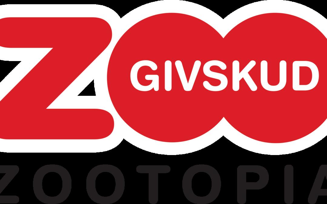 Givskov Zoo