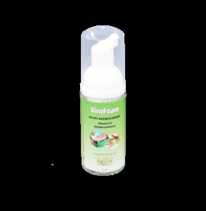 ViruFoam 50 ml
