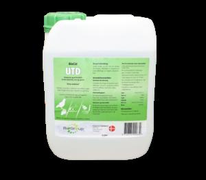 BioCid UTD 5 L