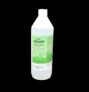 BioCid Skimmel 1 L