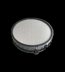 HW Deluxe – Main Filter