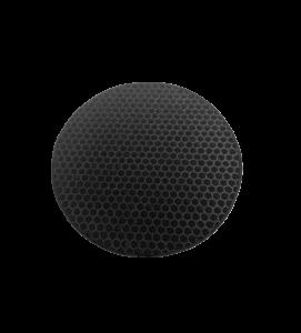 HW Deluxe – Chemical Sensitivity (MCS) Filter