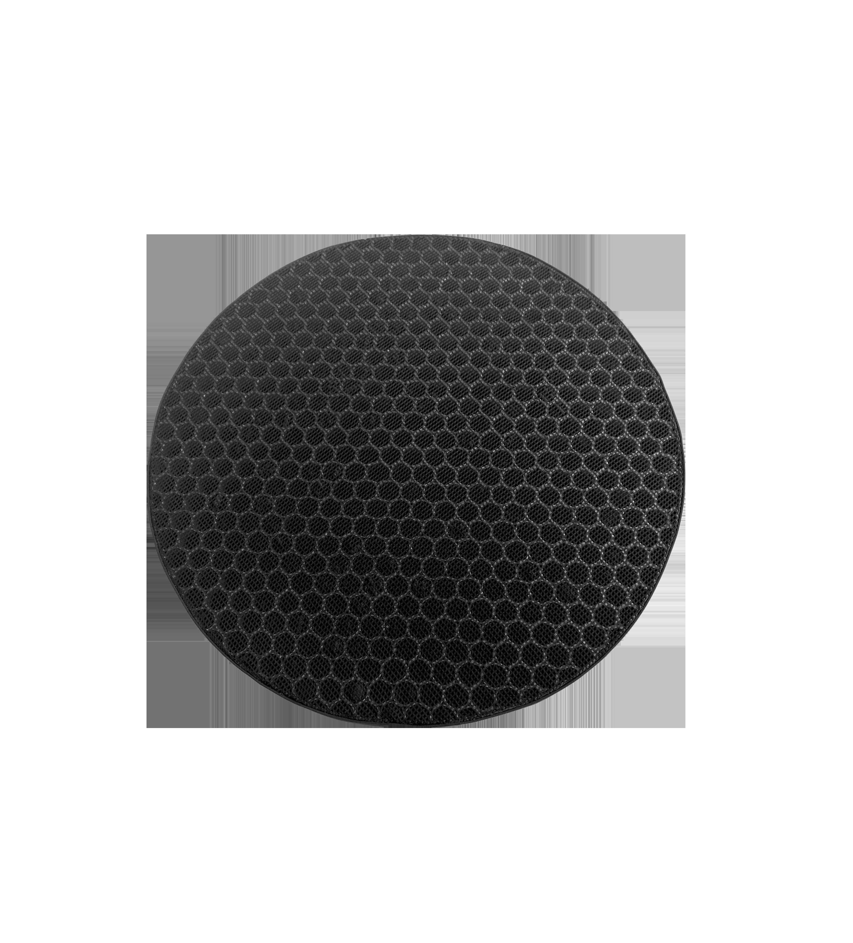 Model No. 20600-2, 20600-3 Chemical Sensitivity (MCS) Filter