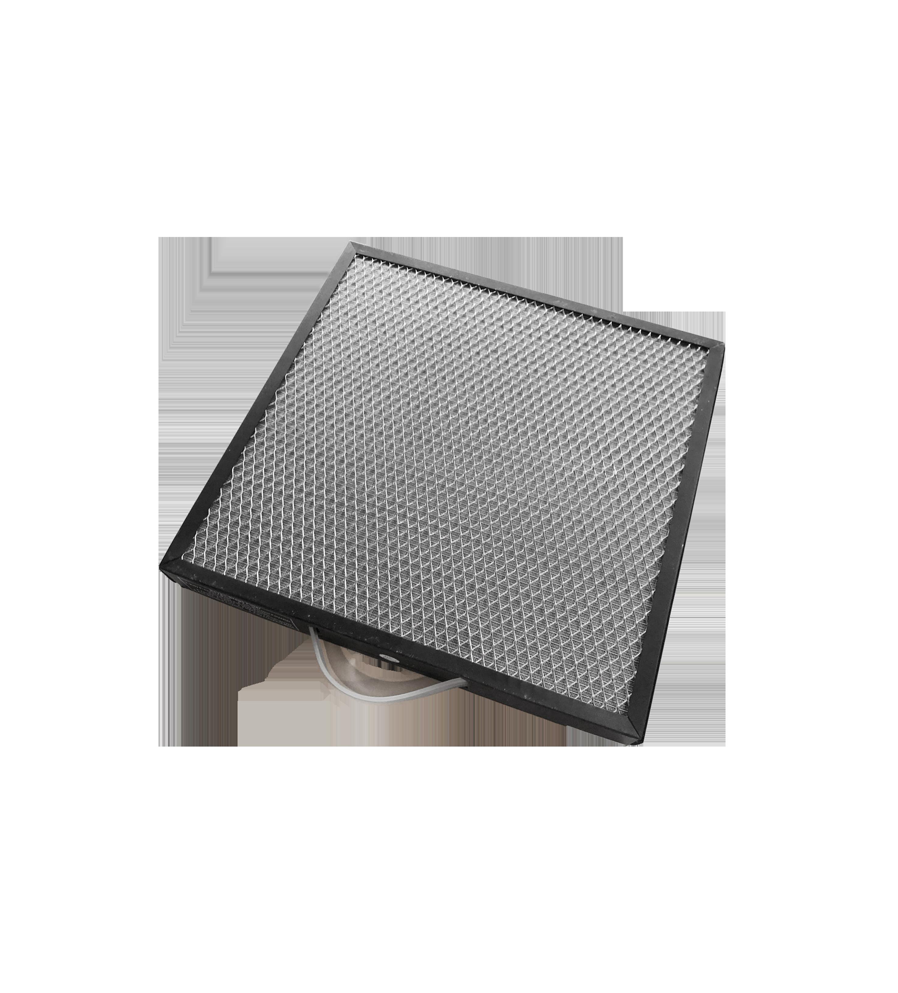 Model No. 20600-3 Pre Filter