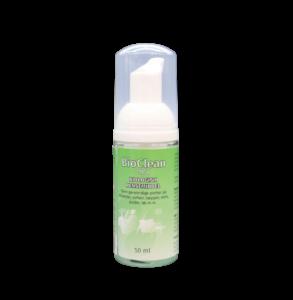 BioClean 50 ml