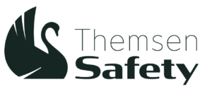 Themsen Safety