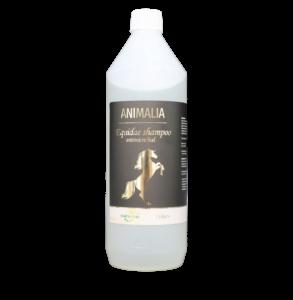 Animalia Equidae Shampoo 1 L