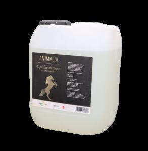 Animalia Equidae Shampoo 5 L