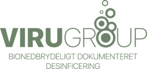 ViruGroup